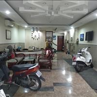 Cho thuê văn phòng, mặt bằng kinh doanh đường Nguyễn Cửu Vân
