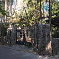Bán nhà mặt phố Quận 2 - Thành phố Hồ Chí Minh giá 80 tỷ