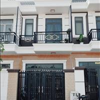 Chính chủ cần bán gấp căn nhà gần cây xăng Hạnh Nguyên thị xã Tân Uyên Tỉnh Bình Dương 100m2 SHR