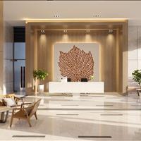 300 triệu sở hữu ngay căn hộ West Gate Nguyễn Văn Linh, giá 1.5 tỷ, thanh toán 1%/tháng, sổ hồng