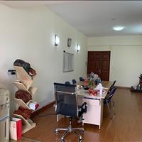 Cho thuê căn hộ quận Thanh Xuân - Hà Nội giá 9 triệu