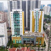 Bán căn hộ chung cư Vicem Comatce Tower trung tâm quận Thanh Xuân, giá chỉ từ 29 triệu/m2