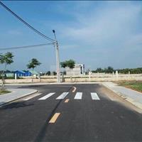 Mở bán dự án đất nền duy nhất ở quận 2 chỉ có 10 lô ngay vòng xoay Mỹ Thủy, đường Đồng Văn Cống SHR