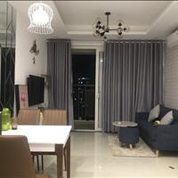 Cần cho thuê gấp căn hộ Saigon Mia 2PN 2WC, 14 triệu full nội thất cao cấp free phí quản lí 1 năm