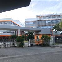 Bán đất nền dự án quận Ngũ Hành Sơn - Đà Nẵng giá 1.5 tỷ