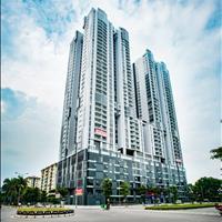 Bán căn hộ cạnh Hồ Văn Quán - New Skyline chỉ 20 triệu/m2