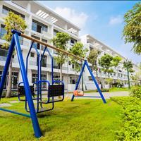 Chỉ 2.5 tỷ sở hữu ngay nhà 2 mặt tiền phố Đức Giang thuận tiện để ở và kinh doanh