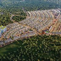 Bán nhà biệt thự, liền kề Phú Quốc - Kiên Giang giá 6.5 tỷ