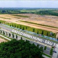 Đất nền Chơn Thành - Bình Phước giá 470 triệu