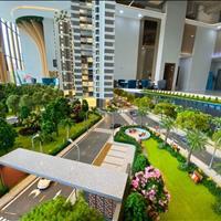 10 suất nội bộ dự án D'lusso, căn hộ ven sông, nội thất cao cấp Quận 2, liên hệ chọn căn, view