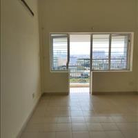 Bán căn hộ Ehome 2 sổ hồng diện tích 53m2 giá 1.35 tỷ
