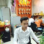 Phạm Ngọc Hải