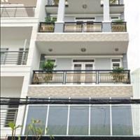 Cần bán gấp 1 căn nhà - 2 lô đất 4x14m sổ hồng riêng - Bình Tân - giá 1 tỷ 680 triệu