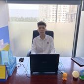 Nguyễn Văn Thành Đức