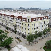 Bán nhà liền kề thành phố Hạ Long - Quảng Ninh thuận lợi làm khách sạn mini giá chỉ còn 9,98 tỷ