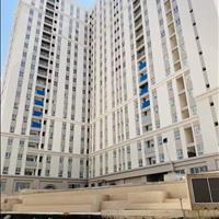 Bán căn hộ dọn vào ở ngay MT Kinh Dương Vương Bình Tân - 2PN 56m2 giá 1.75 Tỷ - Liên hệ Xem Nhà