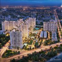 PiCity High Park - Đẳng cấp sống vượt trội - Giá chỉ từ 1,5 tỷ/căn