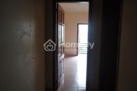 Cho thuê chung cư mini giá rẻ quận Hà Đông, Hà Nội