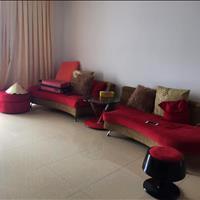 Cho thuê căn hộ Botanic 2PN, 2WC, 93m2, full nội thất đẹp 16 triệu/ tháng - Xem thực tế miễn phí