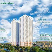 Bán căn hộ quận Thủ Đức - Thành phố Hồ Chí Minh giá 1.3 tỷ