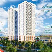 Chỉ 270 triệu sở hữu căn hộ cao cấp mặt tiền Tô Ngọc Vân quận Thủ Đức - Căn hộ Prosper Phố Đông