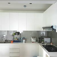 Bán gấp căn hộ Riverside Residence giá rẻ 2 phòng ngủ 3,6 tỷ và 3 phòng ngủ giá 5,8 tỷ view sông