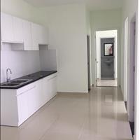 Cho thuê căn hộ Topaz Home, 3 phòng ngủ, giá 6.8 triệu/tháng, liên hệ anh Văn