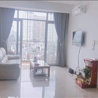 Bán 3 phòng ngủ căn hộ chung cư Luxcity, Huỳnh Tấn Phát, Quận 7