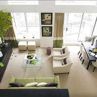 Full giá 950 triệu căn hộ quận 7, full nội thất, hỗ trợ vay