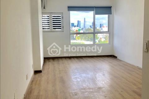 GẤP - Bán căn hộ Officetel Charmington La Pointe Cao Thắng, 35m2 giá 1,5 tỷ rẻ hơn thị trường 50tr
