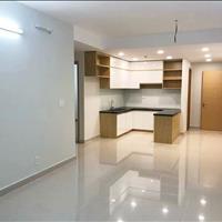 Bán căn hộ Quận 10 Charmington La Pointe 71m2, 2 phòng ngủ, 2 wc giá 3,1 tỷ bao sang tên