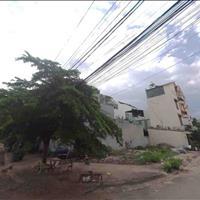 Bán đất nền quận 12 đất thổ cư, Dương Thị Giang, đường Hiệp Thành 16, phường Tân Thới Nhất