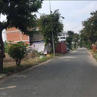 Bán đất biệt thự quận 9 khu dân cư Nam Long - Thành phố Hồ Chí Minh giá 9 tỷ