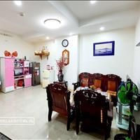 Bán căn hộ Golden Dynasty 75m2 giá 2.25 tỷ (thương lượng) sổ hồng, thanh toán 700 triệu ở ngay