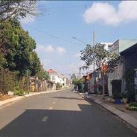 Nhà mặt phố Lê Đình Chinh, Phường Hoa Lư, Thành phố Plei Ku