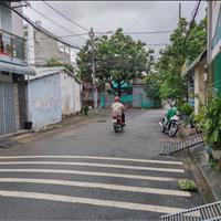 Bán đất mặt tiền đường số 25, Phước Bình, Quận 9 - Hồ Chí Minh