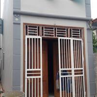 Nhà riêng xây mới gần KĐT Linh Đàm, giáp Bằng B, Hoàng Liệt, Hoàng Mai sổ đỏ sang tên ngay, trả góp