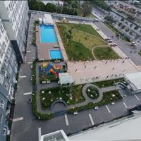 Cho thuê căn hộ Saigon Gateway Quận 9 - Hồ Chí Minh giá rẻ