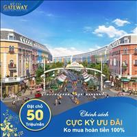 Bán nhà biệt thự, liền kề quận Quy Nhơn - Bình Định giá 1.4 tỷ