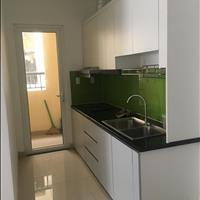 Cho thuê căn hộ Cityland Park Hills 2PN/2WC 74m2 nội thất mới cơ bản (rèm, ML, bếp) 12 triệu/tháng