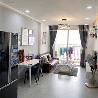 Cho thuê căn hộ Carillon 1-2 phòng ngủ, nội thất đầy đủ, liên hệ anh Văn