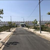 Bán đất nền dự án quận Liên Chiểu - Đà Nẵng, khu đô thị Lakeside Palace giá đầu tư 1.95 tỷ