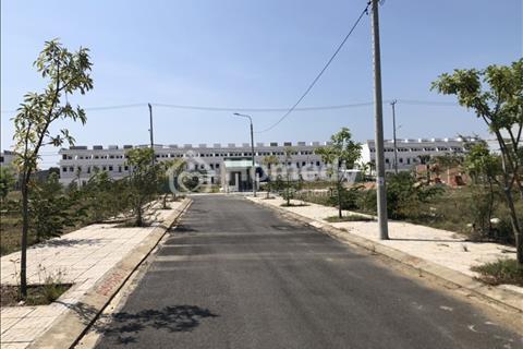 Bán đất nền dự án quận Liên Chiểu - Đà Nẵng, khu đô thị Lakeside Palace giá đầu tư 1.85 tỷ