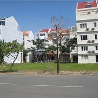 Cần sang gấp 90m2 mặt tiền Huỳnh Tấn Phát chỉ 12tr/m2, khu dân cư Phú Xuân, Nhà Bè, có sổ, XDTD