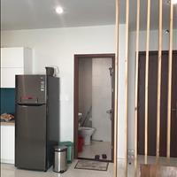 Cho thuê căn hộ Grand Riverside Quận 4 - Hồ Chí Minh giá 20 triệu, căn góc