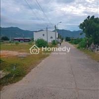 Nên lựa chọn khu dân cư Cầu Quằn khi đầu tư vào đất nền Ninh Thuận