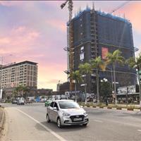 Bán căn hộ quận Bắc Ninh - Bắc Ninh giá 1.6 tỷ