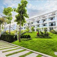 Bán nhà phố thương mại (Shophouse) quận Long Biên - Hà Nội giá 7.5 tỷ
