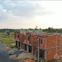 Mở bán nhà phố Thanh Niên Mekong City chỉ từ 1,2 tỷ/căn - Ngân hàng hỗ trợ tới 60%