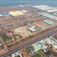 Cơ hội đầu tư đất nền Đồng Phú Mall Center chỉ từ 750 triệu - Thổ cư 100%